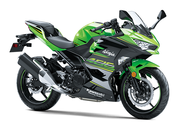 Official Kawasaki India Site Indias No 1 Premium Motorcycle